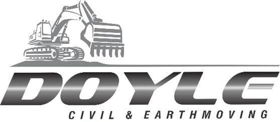 Doyle Civil & Earthmoving Coffs Harbour